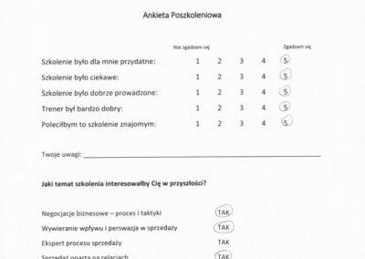 TFS-Busines-Link-Katowice00009