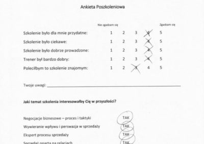 TFS-Busines-Link-Katowice00010-1-786x1024