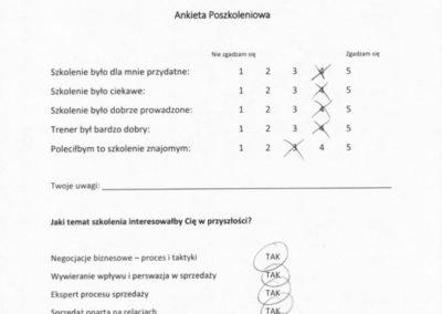 TFS-Busines-Link-Katowice00010-786x1024