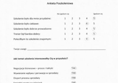 TFS-Busines-Link-Katowice00015-776x1024