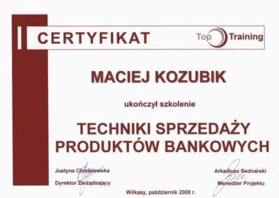 Techniki-sprzeday-produktw-bankowych-Maciej-Kozubik_coach_trener-biznesu_trener-sprzedaży