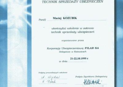 Techniki-sprzeday-ubezpiecze-Maciej-Kozubik_coach_trener-biznesu_trener-sprzedaży-726x1024