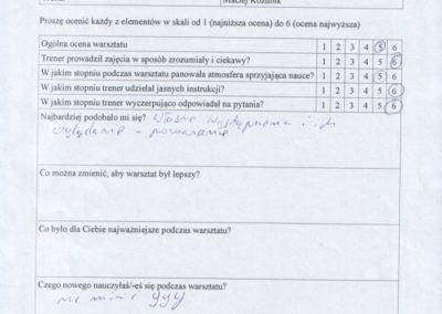 Trening-wystpie-publicznych_Maciej-Kozubik_trener-biznesu00011