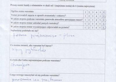 Trening-wystpie-publicznych_Maciej-Kozubik_trener-biznesu00012