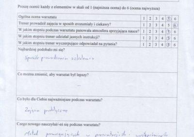 Trening-wystpie-publicznych_Maciej-Kozubik_trener-biznesu00013