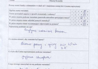 Trening-wystpie-publicznych_Maciej-Kozubik_trener-biznesu00017