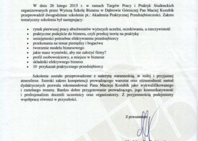 WSB-Maciej-Kozubik-Akademia-Praktyczenej-Przedsibiorczoci-726x1024