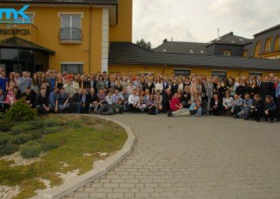 Zawiercie-2015-2-szkolenie-kwartalne-Extra-MLM-Maciej-Kozubik