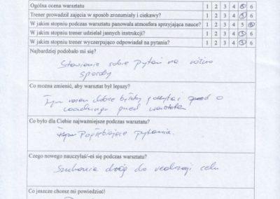 ankieta-po-szkoleniu-Maciej-Kozubik00003