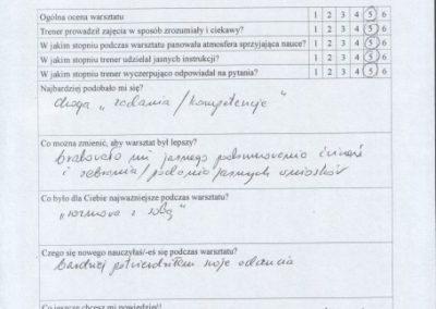 ankieta-po-szkoleniu-Maciej-Kozubik00004