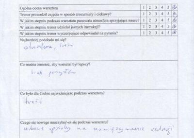 ankieta-po-szkoleniu-Maciej-Kozubik00005