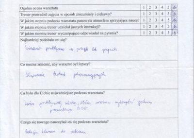 ankieta-po-szkoleniu-Maciej-Kozubik00007