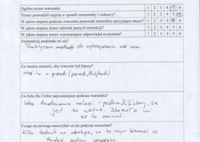 ankieta-po-szkoleniu-Maciej-Kozubik00008