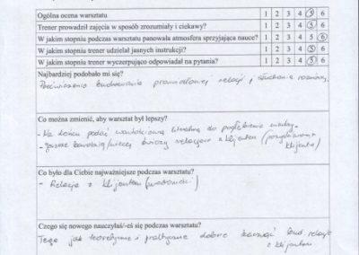 ankieta-po-szkoleniu-Maciej-Kozubik00009