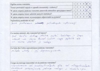 ankieta-po-szkoleniu-Maciej-Kozubik00010