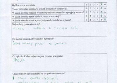ankieta-po-szkoleniu-Maciej-Kozubik00011