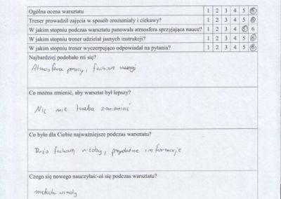 ankieta-po-szkoleniu-Maciej-Kozubik00018