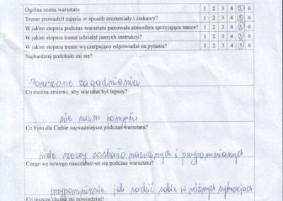 ankieta-po-szkoleniu-Maciej-Kozubik00020