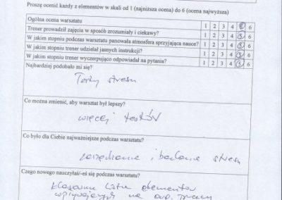 ankieta-po-szkoleniu-Maciej-Kozubik00021