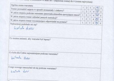 ankieta-po-szkoleniu-Maciej-Kozubik00022
