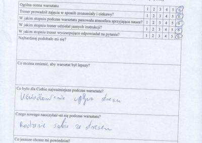 ankieta-po-szkoleniu-Maciej-Kozubik00023