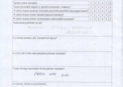 ankieta-po-szkoleniu-Maciej-Kozubik00024