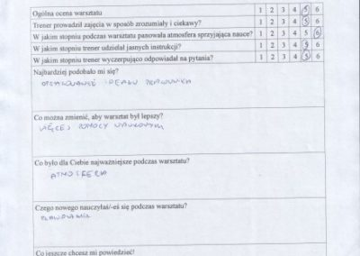 ankieta-po-szkoleniu-Maciej-Kozubik00034
