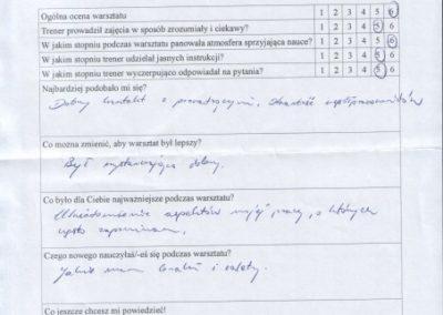 ankieta-po-szkoleniu-Maciej-Kozubik00036