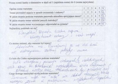 ankieta-po-szkoleniu-Maciej-Kozubik00038