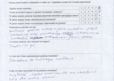 ankieta-po-szkoleniu-Maciej-Kozubik00040