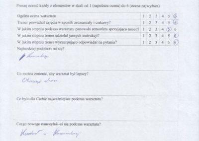 ankieta-po-szkoleniu-Maciej-Kozubik00048