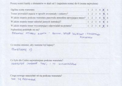 ankieta-po-szkoleniu-Maciej-Kozubik00049