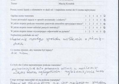 ankieta-po-szkoleniu-Maciej-Kozubik00053