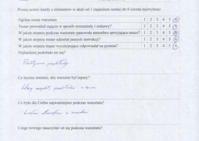 ankieta-po-szkoleniu-Maciej-Kozubik00055