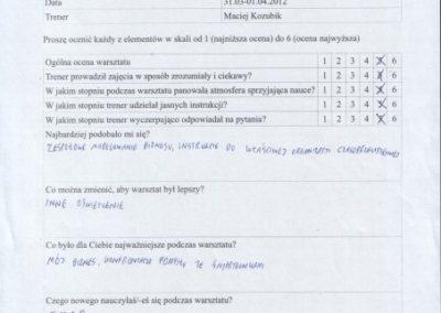 ankieta-po-szkoleniu-Maciej-Kozubik00059