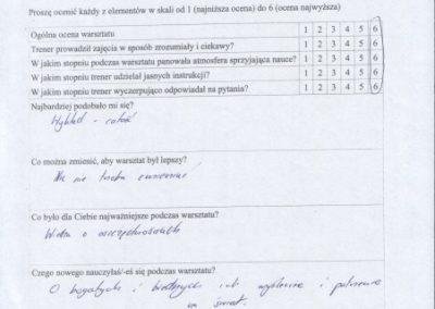 ankieta-po-szkoleniu-Maciej-Kozubik00061