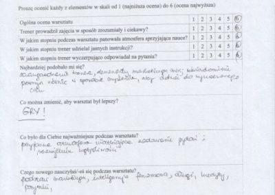 ankieta-po-szkoleniu-Maciej-Kozubik00062