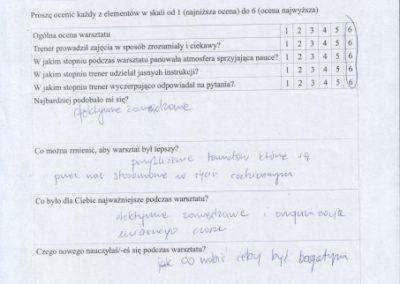 ankieta-po-szkoleniu-Maciej-Kozubik00063