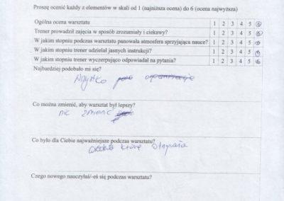 ankieta-po-szkoleniu-Maciej-Kozubik00065