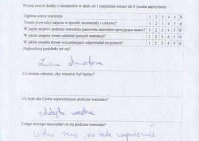 ankieta-po-szkoleniu-Maciej-Kozubik00067