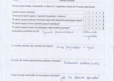ankieta-po-szkoleniu-Maciej-Kozubik00068