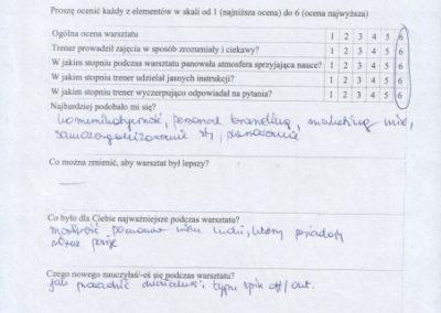 ankieta-po-szkoleniu-Maciej-Kozubik00070