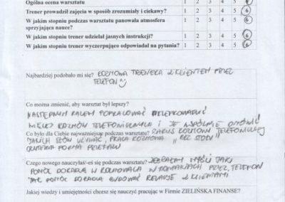 ankieta-po-szkoleniu-Maciej-Kozubik00071