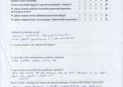ankieta-po-szkoleniu-Maciej-Kozubik00075