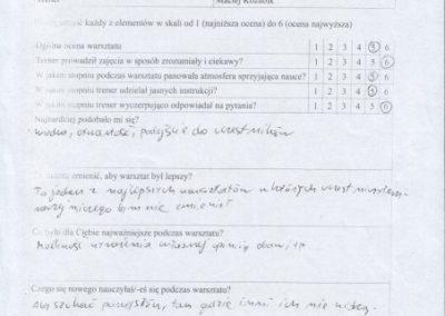 ankieta-po-szkoleniu-Maciej-Kozubik00076