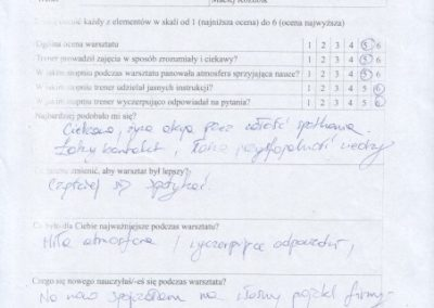 ankieta-po-szkoleniu-Maciej-Kozubik00080