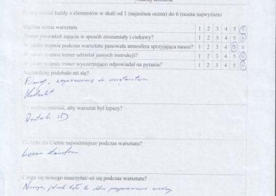 ankieta-po-szkoleniu-Maciej-Kozubik00081