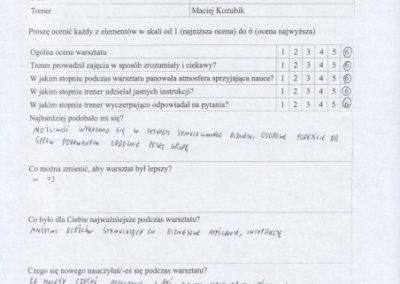 ankieta-po-szkoleniu-Maciej-Kozubik00083