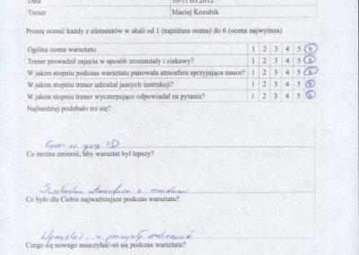 ankieta-po-szkoleniu-Maciej-Kozubik00088