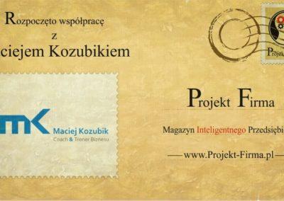 projekt-firma_wspolpraca_maciej-kozubik_mk